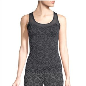 Varley Sleeveless Top